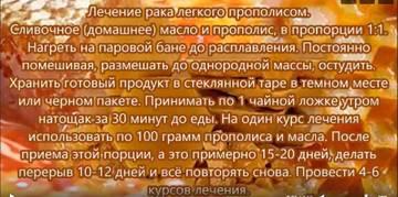 http://s2.uploads.ru/t/uRymI.jpg