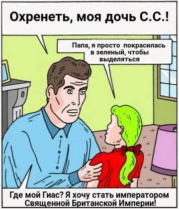http://s2.uploads.ru/t/uUiyv.jpg