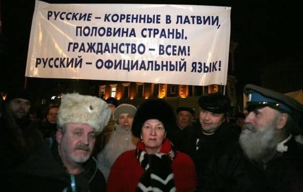 http://s2.uploads.ru/t/uUvDN.jpg