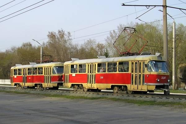 http://s2.uploads.ru/t/uVld1.jpg