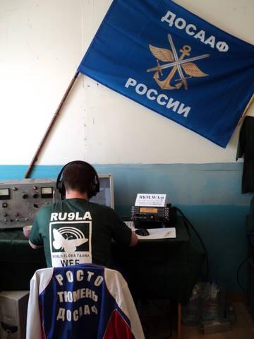 http://s2.uploads.ru/t/uYFzf.jpg