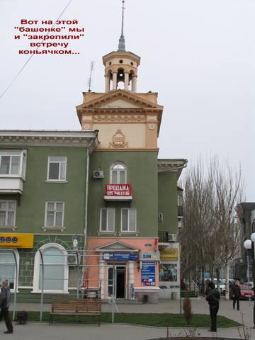 http://s2.uploads.ru/t/ucbjS.jpg
