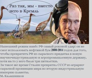 http://s2.uploads.ru/t/ud4c2.jpg