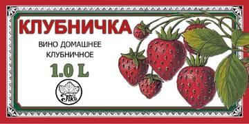http://s2.uploads.ru/t/udROJ.jpg