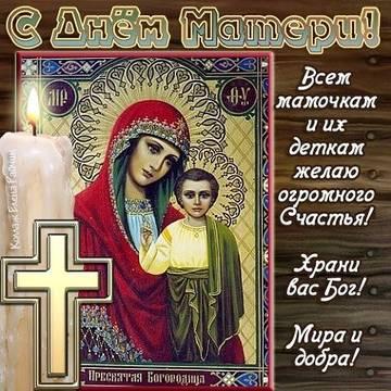 http://s2.uploads.ru/t/uegIF.jpg