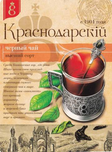 http://s2.uploads.ru/t/uhJql.jpg