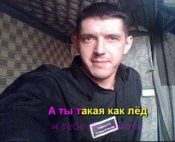 http://s2.uploads.ru/t/ukeEy.png