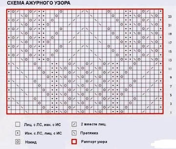 http://s2.uploads.ru/t/ukhZn.jpg