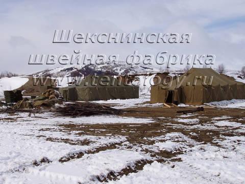 http://s2.uploads.ru/t/urBtv.jpg