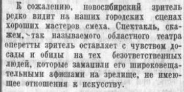 http://s2.uploads.ru/t/urCfa.jpg