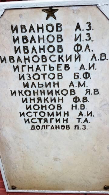 http://s2.uploads.ru/t/uvxKT.jpg