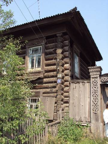 http://s2.uploads.ru/t/uw7lK.jpg