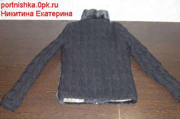 http://s2.uploads.ru/t/uwUK2.jpg