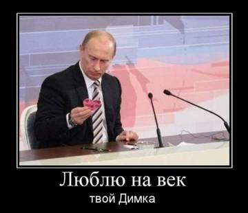 http://s2.uploads.ru/t/uycso.jpg