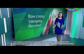 http://s2.uploads.ru/t/v30zP.png