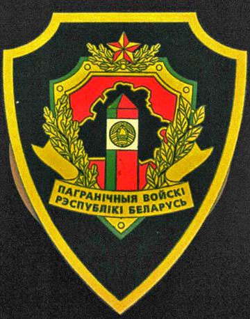 http://s2.uploads.ru/t/v3ADz.jpg