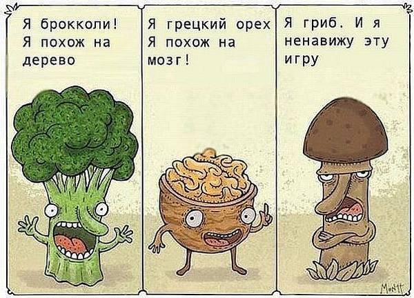 http://s2.uploads.ru/t/v9RLg.jpg