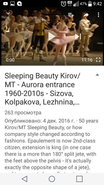 http://s2.uploads.ru/t/vA3Tm.png