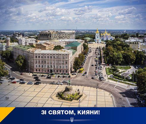 http://s2.uploads.ru/t/vAUQl.jpg