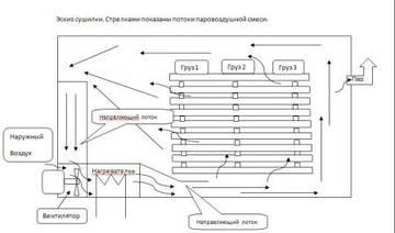 http://s2.uploads.ru/t/vBgQO.jpg