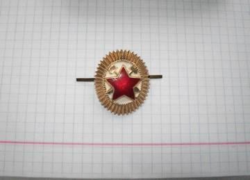 http://s2.uploads.ru/t/vDybc.jpg
