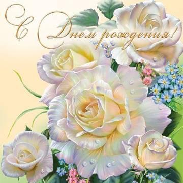 http://s2.uploads.ru/t/vEuCj.jpg
