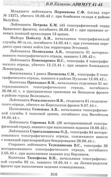 http://s2.uploads.ru/t/vGA2X.jpg