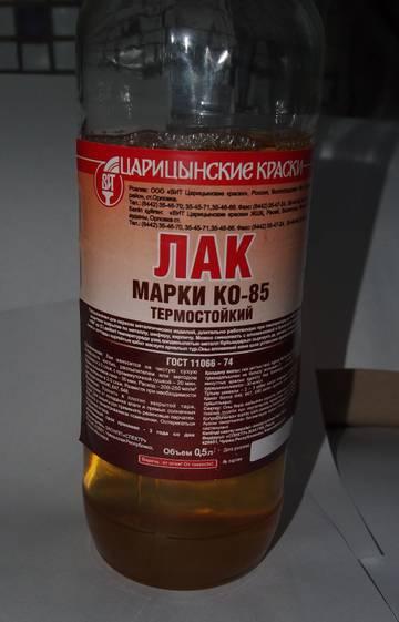 http://s2.uploads.ru/t/vH38y.jpg