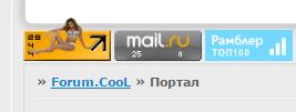 http://s2.uploads.ru/t/vHrpD.png