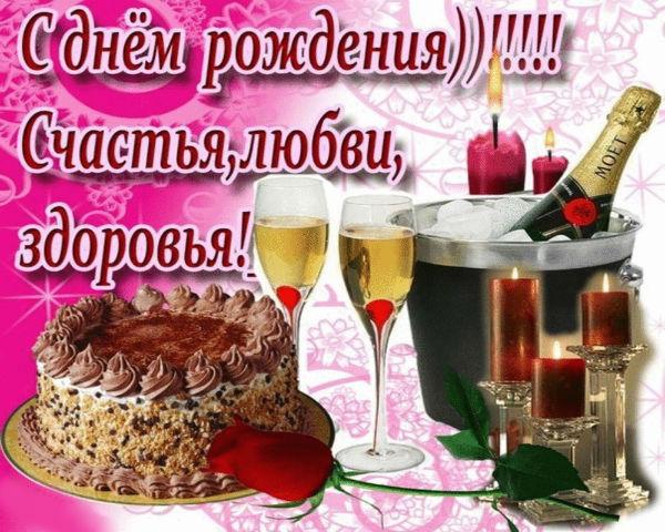 http://s2.uploads.ru/t/vN7iz.jpg