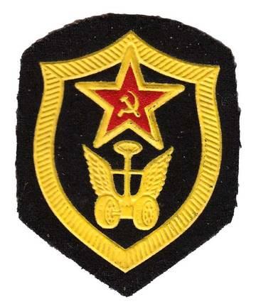 http://s2.uploads.ru/t/vNF1H.jpg