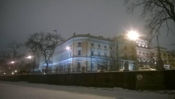 http://s2.uploads.ru/t/vQjY5.jpg