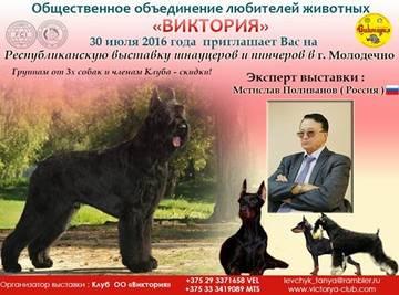 http://s2.uploads.ru/t/vRJNO.jpg