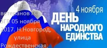 http://s2.uploads.ru/t/vVrxe.jpg