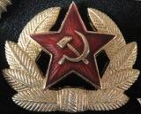 http://s2.uploads.ru/t/vWVwT.jpg