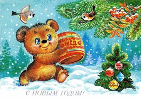 http://s2.uploads.ru/t/vZwBI.jpg