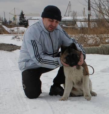 http://s2.uploads.ru/t/va6wl.jpg