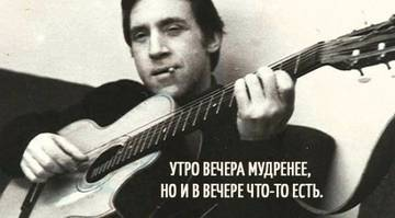 http://s2.uploads.ru/t/vdOGM.jpg