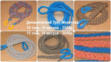 http://s2.uploads.ru/t/veQ3o.png
