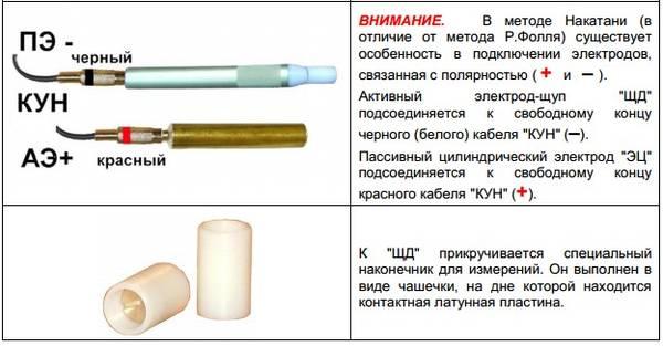 http://s2.uploads.ru/t/vmtFA.jpg