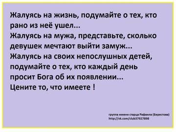 http://s2.uploads.ru/t/vp8BA.jpg