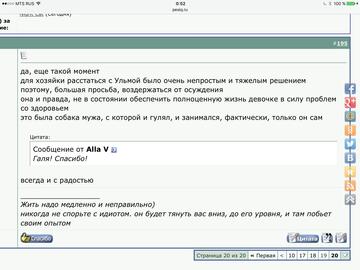 http://s2.uploads.ru/t/vqFQA.png