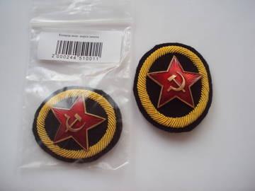 http://s2.uploads.ru/t/vqPIZ.jpg