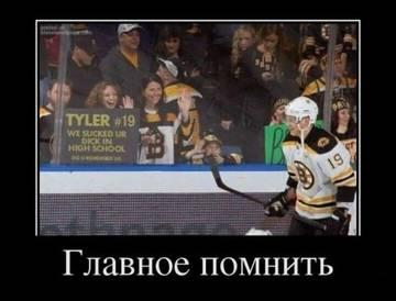 http://s2.uploads.ru/t/vsiJr.jpg
