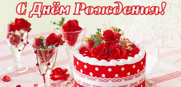 http://s2.uploads.ru/t/vxdkJ.jpg