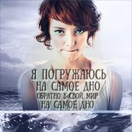 http://s2.uploads.ru/t/vzIHi.png