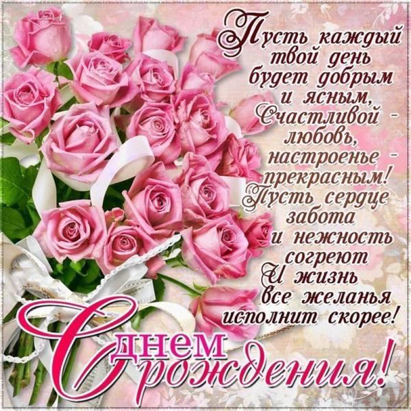 http://s2.uploads.ru/t/w083B.jpg