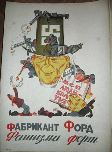 http://s2.uploads.ru/t/w0KmV.jpg