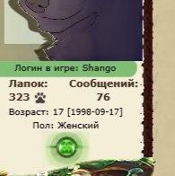 http://s2.uploads.ru/t/w1zEZ.jpg