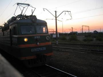 http://s2.uploads.ru/t/w97Ig.jpg
